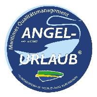 angellogo-tmv